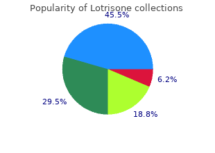 order 10 mg lotrisone with amex