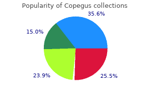 buy copegus 200 mg on line