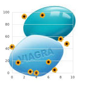 Malignant hyperthermia arthrogryposis torticollis