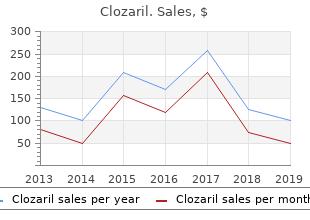 generic clozaril 50mg with visa