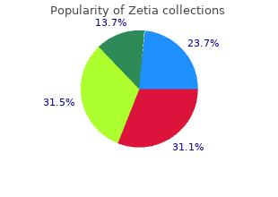 order zetia 10 mg amex