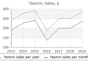 purchase 3.03 mg yasmin with mastercard