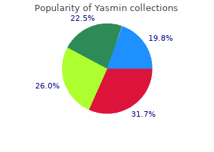 quality 3.03mg yasmin