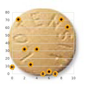 Chromosome 6, monosomy 6q2