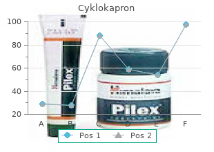 generic cyklokapron 500 mg fast delivery