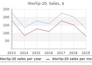 order atorlip-20 20mg mastercard