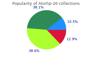 atorlip-20 20 mg generic
