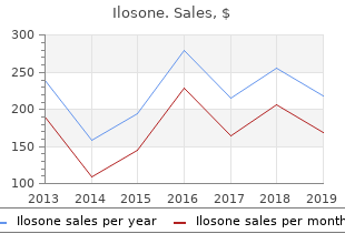 cheap 500 mg ilosone free shipping