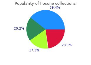 discount 500mg ilosone free shipping