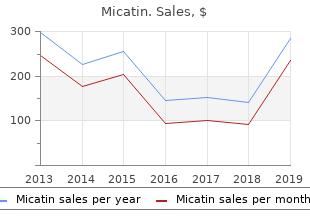 cheap 15g micatin with visa