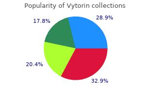 buy cheap vytorin 30 mg online