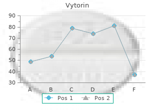 discount vytorin 30 mg on line