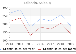 purchase dilantin 100mg on line