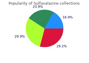 order sulfasalazine 500mg free shipping