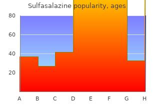 sulfasalazine 500 mg generic