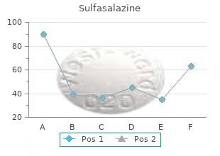 sulfasalazine 500 mg visa