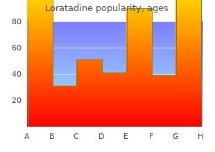 generic loratadine 10 mg on-line