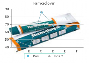 famciclovir 250 mg on line