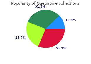 purchase quetiapine 50mg visa
