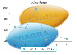 raloxifene 60 mg mastercard