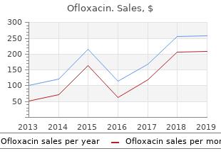 cheap ofloxacin 200mg amex