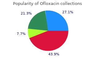 purchase 400 mg ofloxacin