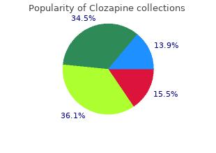 cheap 50 mg clozapine with visa