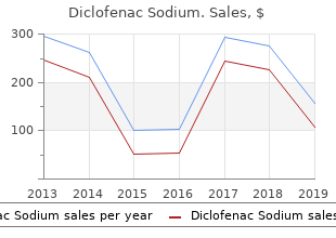 diclofenac 50 mg without prescription
