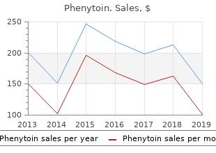 buy generic phenytoin 100 mg line