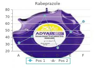 effective 10 mg rabeprazole