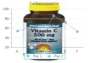 buy discount carbamazepine 400 mg line