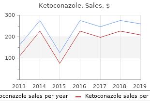 discount 200 mg ketoconazole mastercard