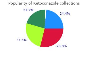 generic ketoconazole 200mg with visa