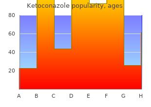order ketoconazole 200mg line