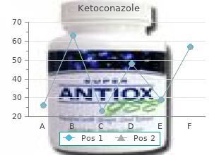 buy ketoconazole 200 mg without a prescription