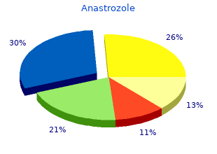 purchase 1mg anastrozole mastercard